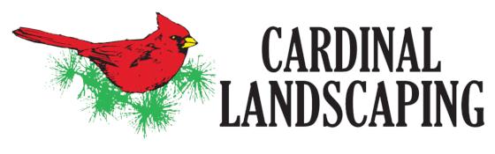 Cardinal Landscaping